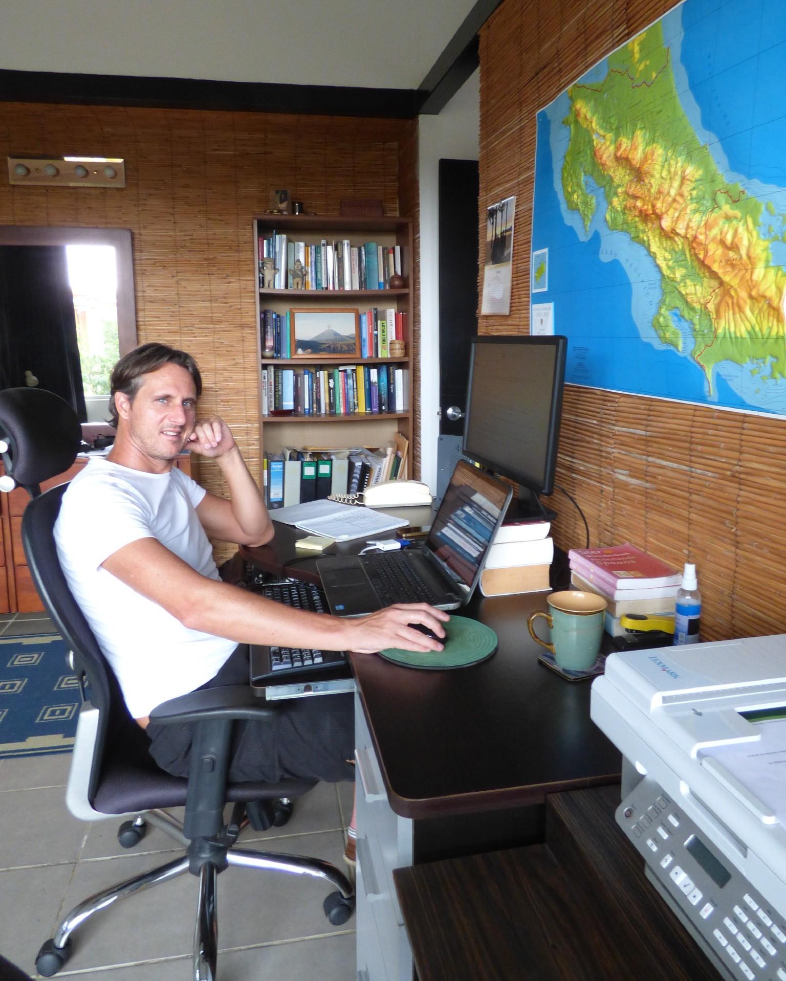 willem-kantoor