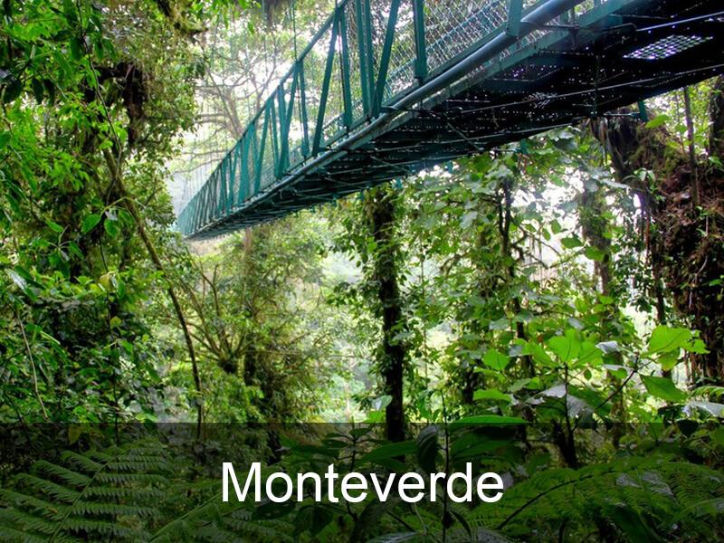 monteverde-bestemmingen