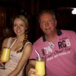 Roland & Esther van Veen