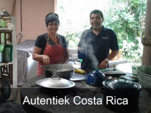 autentiek-costa-rica