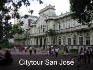 citytour-san-jose