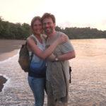Stephan en Ellen