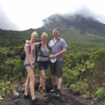 Rob, Roeline en Romee