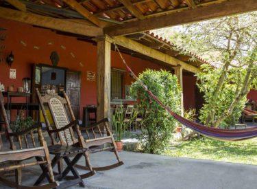 Aroma de Campo 2