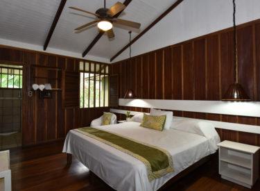 Mawamba Lodge 1