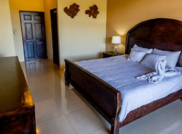 Rinconcito Lodge 2