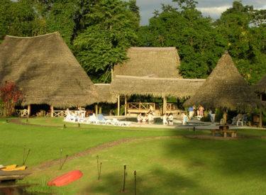 Sueño Azul Hotel 2