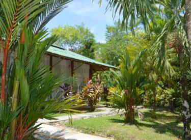 Villas Rio Mar 3